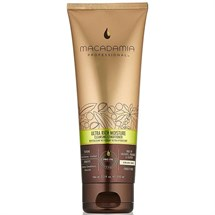 Macadamia Professional Ultra Rich Moisture Cleansing Conditioner 100ml