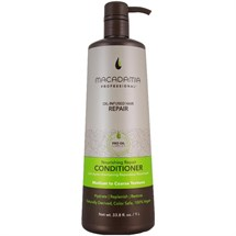 Macadamia Nourishing Repair Conditioner 1000ml