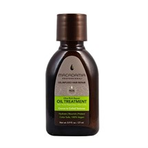 Macadamia Ultra Rich Repair Oil Treatment 30ml