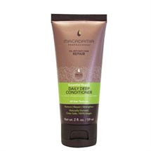 Macadamia Daily Deep Conditioner 59ml