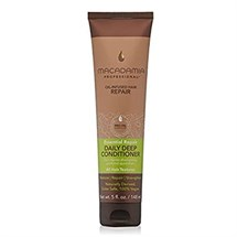 Macadamia Daily Deep Conditioner 148ml