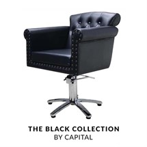 Capital Byron Styling Chair