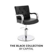 Capital Oban Styling Chair