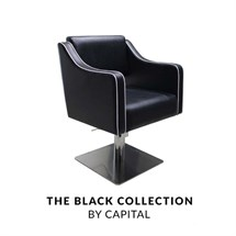 Capital Kingsbury Styling Chair