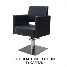 Capital St James Styling Chair