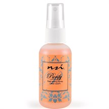NSI Purify 237ml