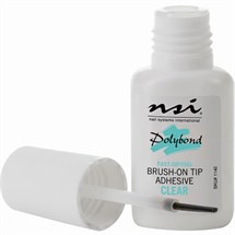 NSI Polybond Adhesive 6 Pack