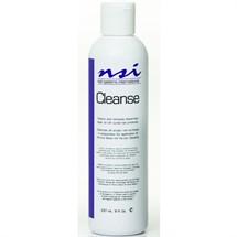 NSI Cleanse 237ml