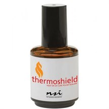 NSI Thermoshield 4oz