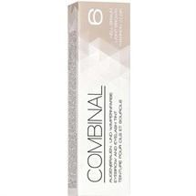 Combinal Light Brown Tint 15ml