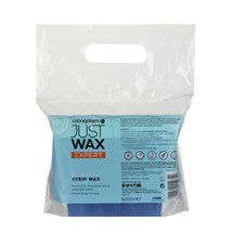 Just Wax Expert Advanced Roller (Pack of 6)