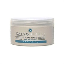Kaeso Balm Mint & Cotton Hydrating Mask 245ml