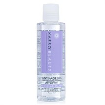 Kaeso Anti-Ageing Mincellar Water 195ml
