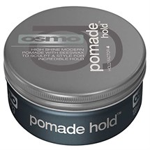 Osmo Wax Pomade Hold 100ml
