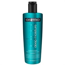 Osmo Deep Moisturising Conditioner 1 Litre
