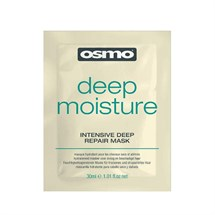 Osmo Intensive Deep Repair Mask 30ml