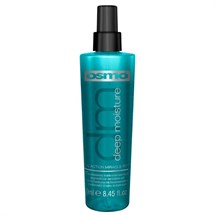 Osmo Deep Moisturising Dual Action Miracle Repair 250ml