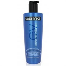 Osmo Extreme Volume Conditioner 1 Litre