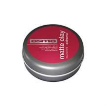 Osmo Matte Clay Extreme 25ml