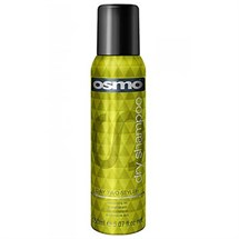 Osmo Day Two Styler Dry Shampoo 150ml