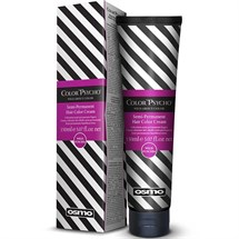Osmo Color Psycho 150ml - Wild Fuschia