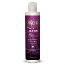 Crazy Angel Twilight Mistress 9% 200ml