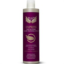 Crazy Angel Express Salon Spray 1 Litre