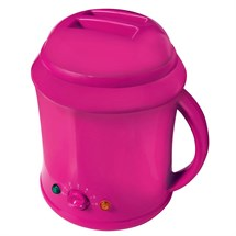 Strictly Professional Wax Heater 1000CC - Pink