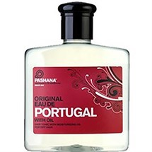 Pashana Eau De Portugal (with Oil) 250ml