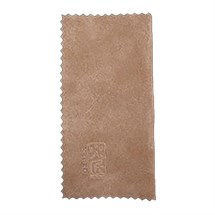 Kasho K-3 Leather Cleaning Cloth