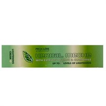 Proclere Herbal Meche Tube