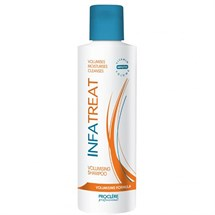 Proclere Infatreat Volumising Shampoo 250ml