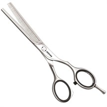 Jaguar Grace Thinning Scissor (5.5 inch)