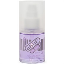 Chill*ed Lush Blonde 75ml