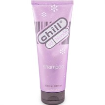 Chill*ed Blonde Shampoo 250ml