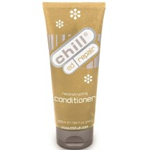 Chill*ed Repair Reconstructing Conditioner 200ml