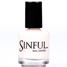 Sinful Nail Polish 15ml - Undercover
