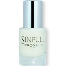 Sinful PROshine 11ml - Prep (Base Coat)