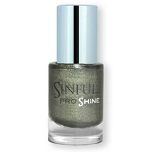 Sinful PROshine 11ml - Fascination