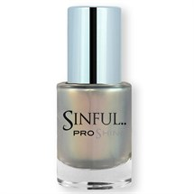 Sinful PROshine 11ml - Endearment