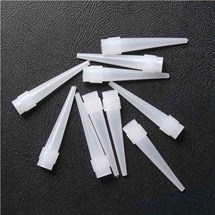 Capital Art Resin Nozzles (10)