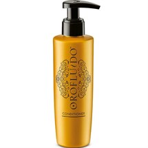 Revlon Orofluido Conditioner 200ml