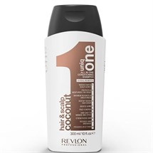 Uniq One Conditioning Shampoo Coconut 300ml