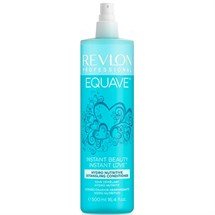 Revlon Equave Keratin Conditioner 500ml