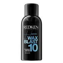 Redken Wax Blast 10 Finishing Spray 150ml