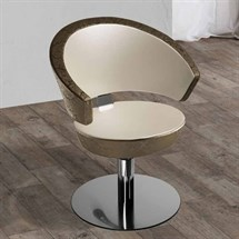 Salon Ambience Flute Styling Chair