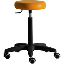 Salon Ambience Harley Stool [In Kit Form]