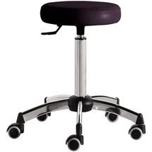 Stools Hair Salon Furniture Capital Hair Amp Beauty