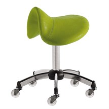 Medical & Beauty Rodeo Stool - Podo