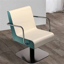 Salon Ambience Aria Hydraulic Chair